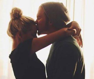 Experta detalla cuántas parejas debes tener antes de encontrar a la persona ideal.